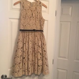 Gorgeous Tracy Reese Dress